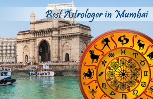 Best Astrologer in Mumbai
