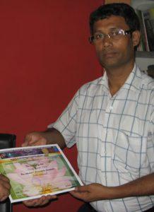 best jyotish in ahemdabad