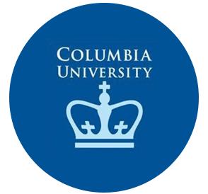 columbia - Copy