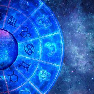 learn astrology online