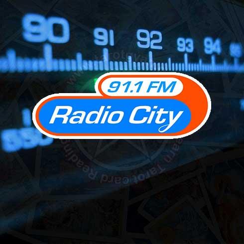 radio city astrologer jaipur