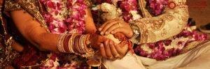 wedding marriage auspicious 2016