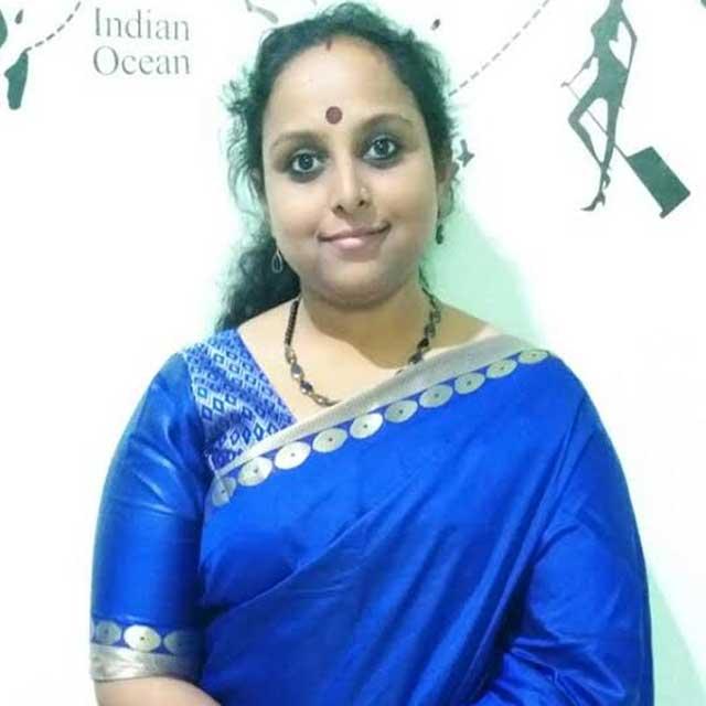 ankita-goswami