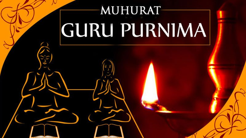 purnima 2017 auspicious timings