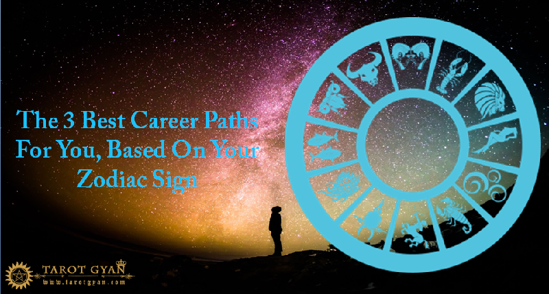 best astrologer in Delhi