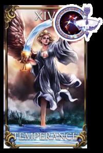 sagittarius card of the year