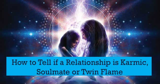 Twin flame in another relationship  16 Signs You're