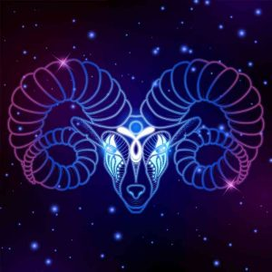 tarot card reading for aries