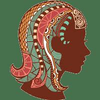 कन्या राशिफल 2020