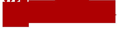 tarotgyan_logo_gold-1