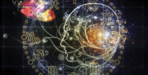 innovative stage of astrology