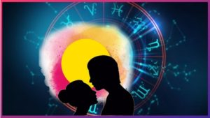 What Do the Zodiac Signs disclose about your Fear of Falling in Love