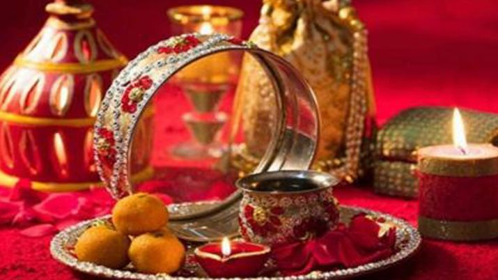 Why Karwa Chauth 2019 Is Extremely Special