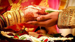 Lets Know When is The Marriage Yoga in Your Kundali?