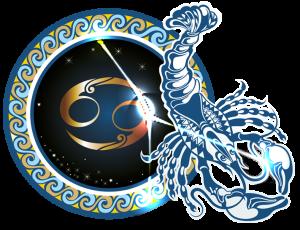Cancer Horoscope 2020