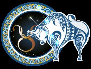 Taurus Horoscope 2020